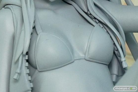 グッドスマイルカンパニーの冴えない彼女の育てかた♭ 澤村・スペンサー・英梨々 水着Ver.の新作フィギュア原型画像06