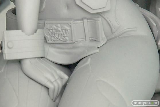 マックスファクトリーの艦隊これくしょん -艦これ- Iowa(アイオワ) 中破Ver.の新作フィギュア彩色サンプル画像10