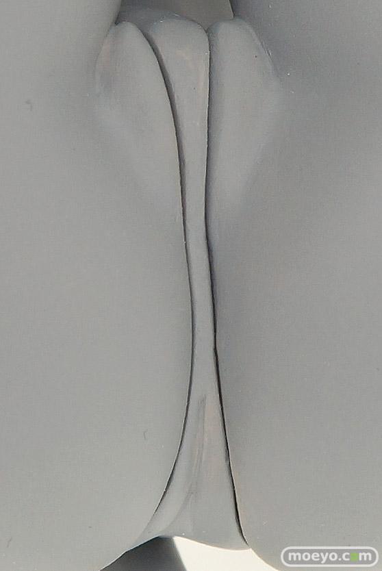 I.V.Eのラウラ・ミスチーフの新作フィギュア原型画像09