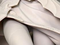 マックスファクトリー新作フィギュア「Fate/Apocrypha ジャンヌ・ダルク」監修中原型が展示!【WF2017冬】