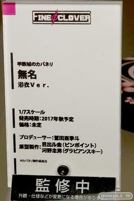 宮沢模型 第39回 商売繁盛セール美少女フィギュア新作レポ ウェーブ Q-six グッドスマイルカンパニー クレイズ キャラアニ キューズQ25