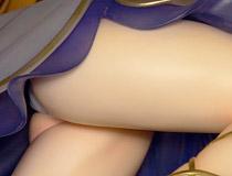 「宮沢模型 第39回 商売繁盛セール」 美少女フィギュアが好きなフレンズのための速報レポート!01