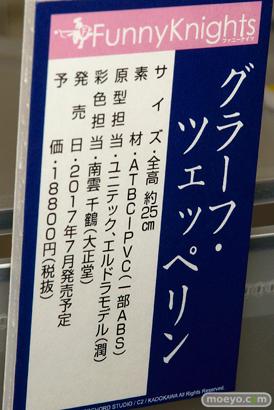 宮沢模型 第39回 商売繁盛セール美少女フィギュア新作レポ アオシマ メガハウス ダイキ工業 ベルファイン 回天堂 レチェリー プラム02