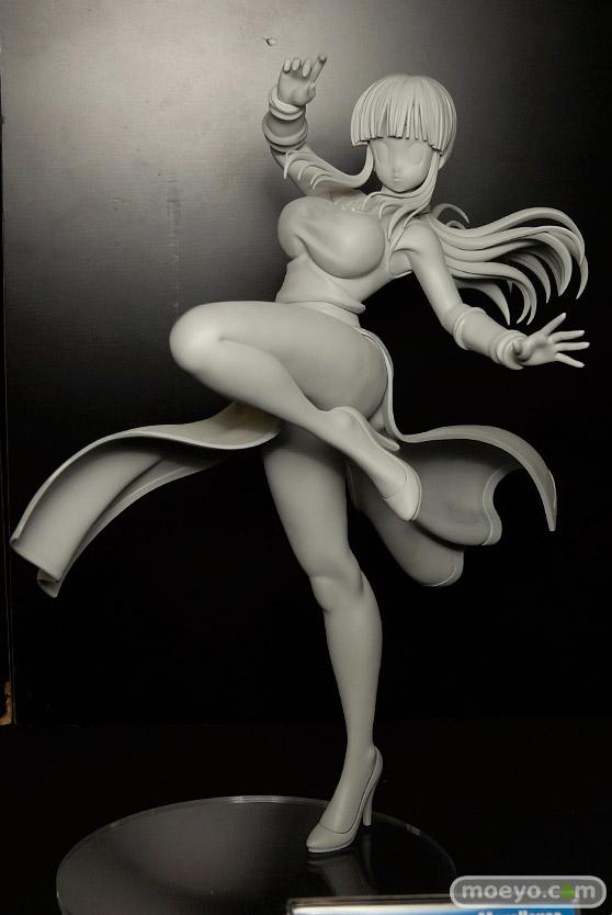 宮沢模型 第39回 商売繁盛セール美少女フィギュア新作レポ アオシマ メガハウス ダイキ工業 ベルファイン 回天堂 レチェリー プラム07