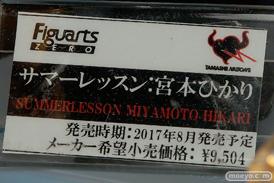宮沢模型 第39回 商売繁盛セール美少女フィギュア新作レポ バンダイ コトブキヤ02