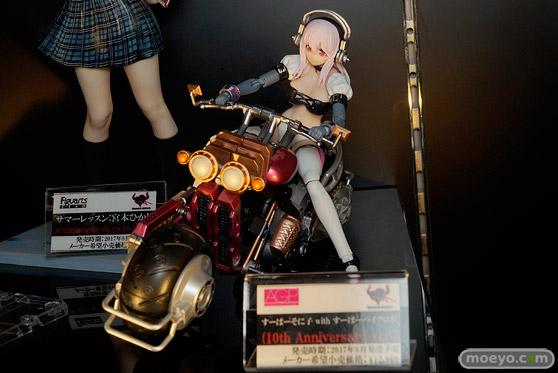 宮沢模型 第39回 商売繁盛セール美少女フィギュア新作レポ バンダイ コトブキヤ04