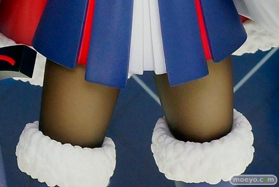 アルターのFate/Grand Order ライダー/アルトリア・ペンドラゴン[サンタオルタ]の新作フィギュア彩色サンプル画像08