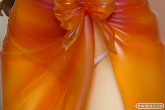 スカイチューブのおっぱいの描き方 大棟はずみ illustration by ねこうめの新作フィギュア彩色サンプル画像10