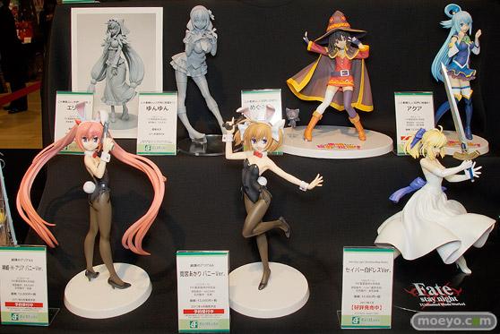 カフェレオキャラクターコンベンション2017春 会場の様子29