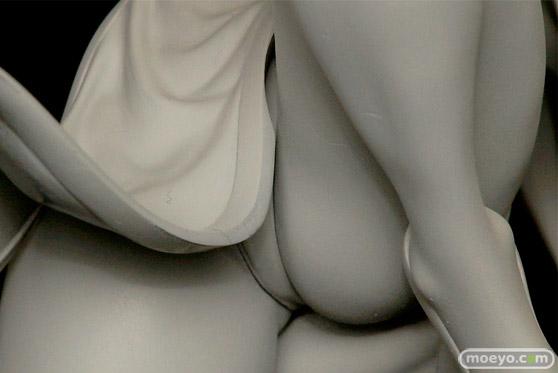 メガハウスのドラゴンボールギャルズ チチ チャイナVEr.(仮)の新作フィギュア原型画像11
