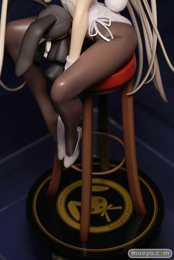 アルターのヨスガノソラ 春日野穹 -Bunny Style-の新作フィギュア製品版画像09