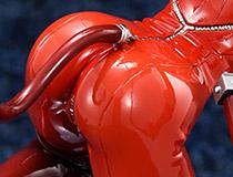 大人気RPG「ペルソナ5」より、パンサーこと高巻杏が登場!「ペルソナ5 高巻杏 怪盗Ver.」4月25日(火)受注開始