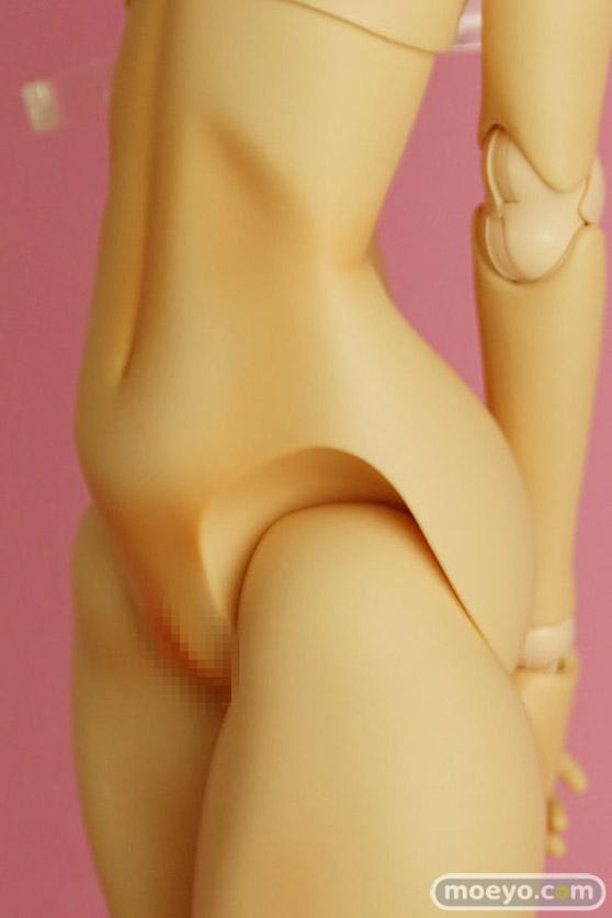 Pink Drops #30 愛実(ツグミ):30体目記念セット サンプル画像12