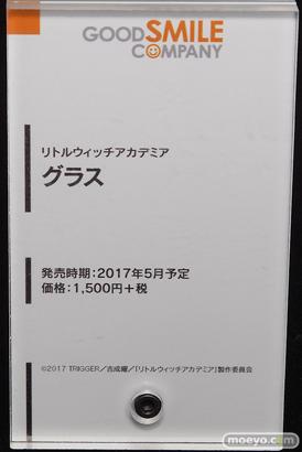 ニコニコ超会議2017会場の様子12