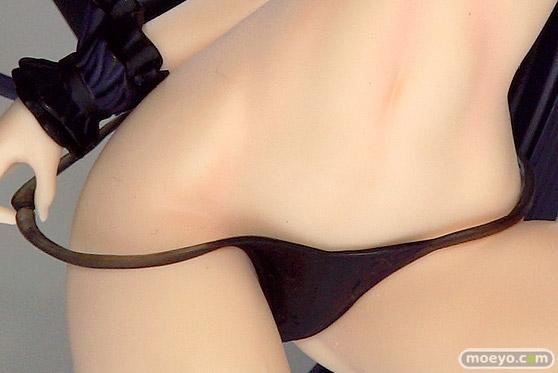 グランドトイズのハイスクールD×D BorN 姫島朱乃 ~誘惑の巫女 ver.~の新作フィギュアPVCサンプル画像12