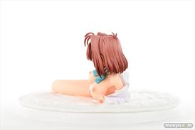 花畑と美少女のLOVERS ~恋に落ちたら…~ 河合理恵 ver.Finestの新作フィギュア彩色サンプル画像07