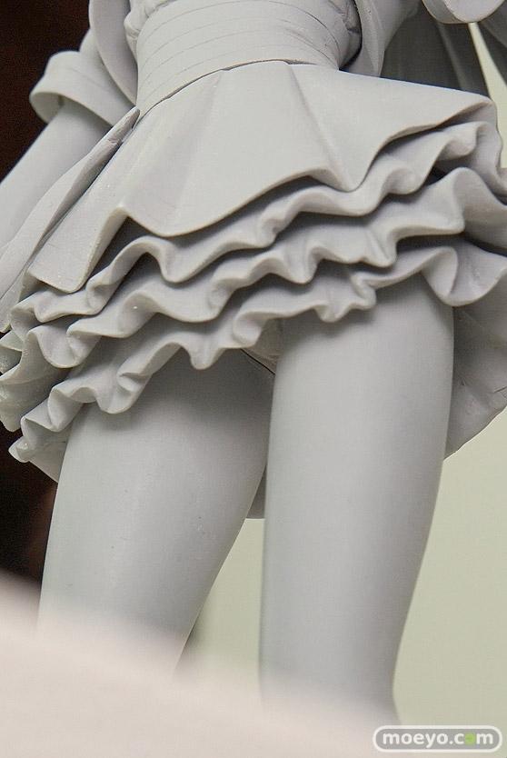 フリーイングのアイドルマスター シンデレラガールズ 渋谷凛 new generations Ver.の新作フィギュア彩色サンプル画像07