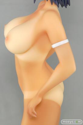 ダイキ工業の夢の学園ハーレム!アスリート 菊地美紀の新作フィギュア製品版画像35