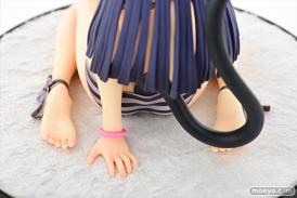 オルカトイズの俺の妹がこんなに可愛いわけがない。 黒猫・縞MIZUGIねこみみver.Second cuteの新作フィギュア彩色サンプル画像56