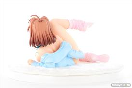 花畑と美少女のLOVERS ~恋に落ちたら…~ 河合理恵 ver.Finest タイプIIの新作フィギュア彩色サンプルキャストオフアダルトエロ画像10