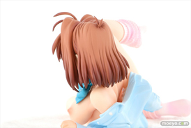 花畑と美少女のLOVERS ~恋に落ちたら…~ 河合理恵 ver.Finest タイプIIの新作フィギュア彩色サンプルキャストオフアダルトエロ画像28