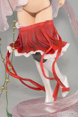 スカイチューブのコミックホットミルク2012年2月号 白咲天音 illustration by 鬼月あるちゅの新作フィギュア製品版キャストオフアダルトエロ画像15