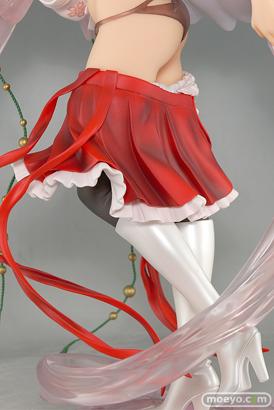 スカイチューブのコミックホットミルク2012年2月号 白咲天音 illustration by 鬼月あるちゅの新作フィギュア製品版キャストオフアダルトエロ画像16
