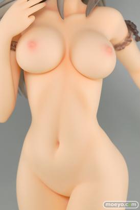 スカイチューブのコミックホットミルク2012年2月号 白咲天音 illustration by 鬼月あるちゅの新作フィギュア製品版キャストオフアダルトエロ画像45
