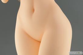 スカイチューブのコミックホットミルク2012年2月号 白咲天音 illustration by 鬼月あるちゅの新作フィギュア製品版キャストオフアダルトエロ画像57