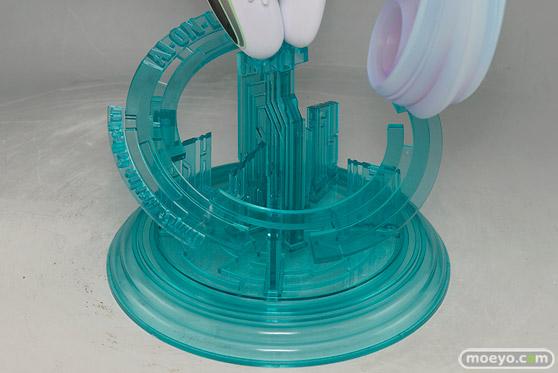 コトブキヤのTony'sヒロインコレクション 電脳妖精アイオーン・リーネの新作フィギュア製品版画像22