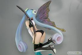 コトブキヤのTony'sヒロインコレクション 電脳妖精アイオーン・リーネの新作フィギュア製品版画像28