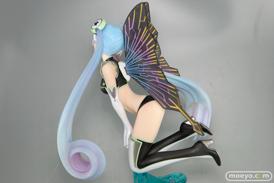 コトブキヤのTony'sヒロインコレクション 電脳妖精アイオーン・リーネの新作フィギュア製品版画像29