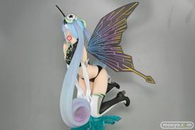 コトブキヤのTony'sヒロインコレクション 電脳妖精アイオーン・リーネの新作フィギュア製品版画像30