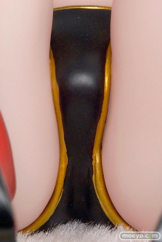 ヴェルテクスのセルベリア・ブレス/ユリアナ・エーベルハルト -X'mas Party Set-の新作フィギュア製品版画像45