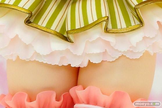 アルターのラブライブ!スクールアイドルフェスティバル 小泉花陽 3月編の新作フィギュア彩色サンプル画像08