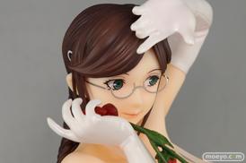ダイキ工業のSTARLESS 御手洗優奈の新作フィギュア製品版キャストオフアダルトエロ画像10
