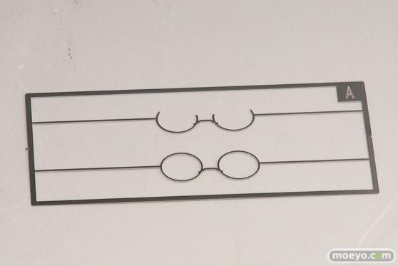 ダイキ工業のSTARLESS 御手洗優奈の新作フィギュア製品版キャストオフアダルトエロ画像11