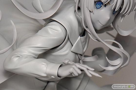 マックスファクトリーの冴えない彼女の育てかた b 澤村・スペンサー・英梨々の新作フィギュア原型画像08