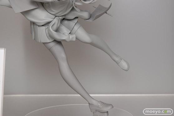 マックスファクトリーの冴えない彼女の育てかた b 澤村・スペンサー・英梨々の新作フィギュア原型画像09