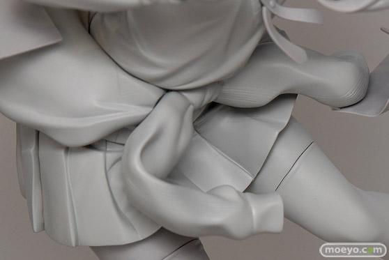 マックスファクトリーの冴えない彼女の育てかた b 澤村・スペンサー・英梨々の新作フィギュア原型画像10