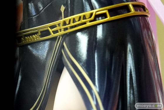 フリーイングのB-STYLE キャラクター・ボーカル・シリーズ03 巡音ルカ V4Xの新作フィギュア彩色サンプル画像10