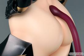 ダイキ工業の魔境騎士 ダリアの新作フィギュア彩色サンプルキャストオフ画像26