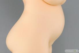 Q-sixの河合理恵 -HAPPY END-の新作フィギュア製品版エロアダルトキャストオフ画像51