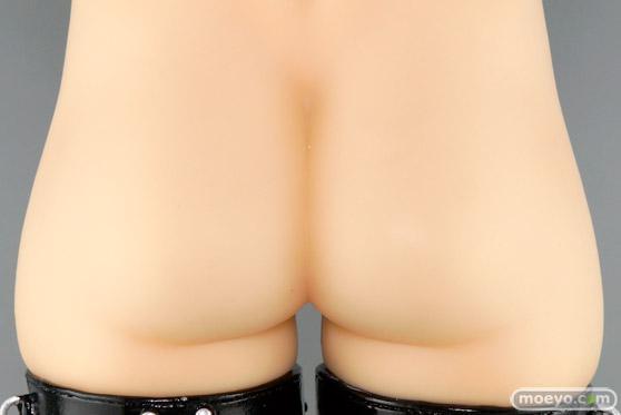 Q-sixの河合理恵 -HAPPY END-の新作フィギュア製品版エロアダルトキャストオフ画像53