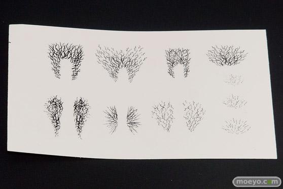 Q-sixの河合理恵 -HAPPY END-の新作フィギュア製品版エロアダルトキャストオフ画像60