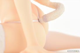 オルカトイズのToHeart2 XRATED 小牧愛佳~ver.SHIRONEKO Temptation~の新作フィギュア彩色サンプルキャストオフアロアダルト画像61