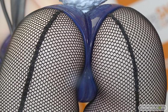フリーイングのB-STYLE To LOVEる-とらぶる- ダークネス 古手川唯 バニーVer.の新作フィギュア彩色サンプル画像12