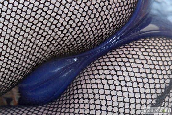 フリーイングのB-STYLE To LOVEる-とらぶる- ダークネス 古手川唯 バニーVer.の新作フィギュア彩色サンプル画像13