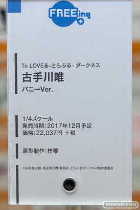 秋葉原新作フィギュア展示の様子36