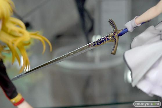 リコルヌのFate/Grand Order セイバー/アルトリア・ペンドラゴン[リリィ]の新作フィギュア彩色サンプル画像08